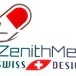 zenithmed
