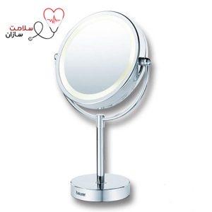 آینه چراغدار