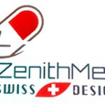 zenithmed