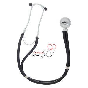 گوشی پزشکی بی ول مدل WS-3